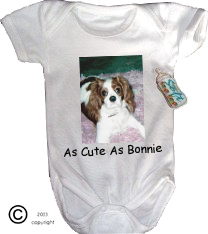 Personalised Baby Grow With Photos and Message, Photo Babygrow, Personalised Bodysuit Baby Gifts