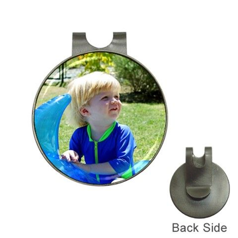 personalised-golf-ball-marker-hat-clip-1150-p.jpg 4bf0d320fe1b